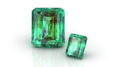 Smaragde